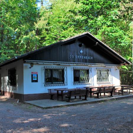 Erfenbach1