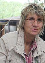 Ruth Schaer