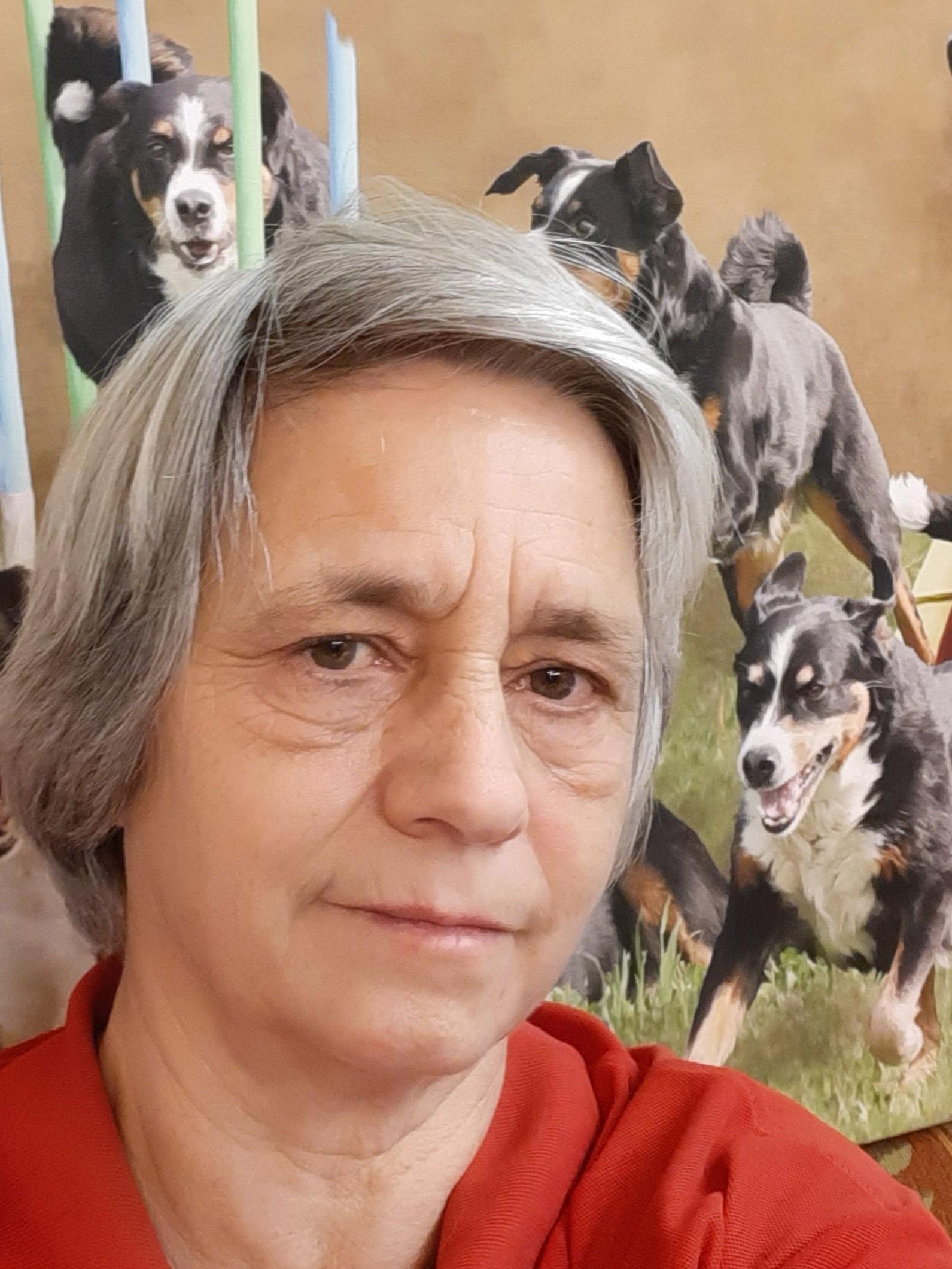 Dr.Elvira Engelsmann-1a