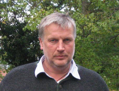 Dr.NorbertBachmann109