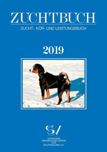 zuchtbuch2019